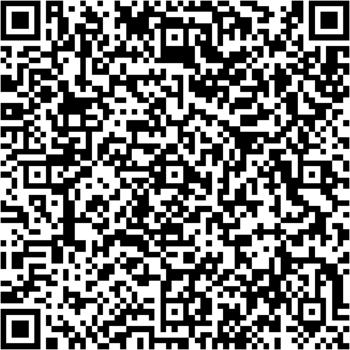 QR-Code für die vCard von Herrn Diplom-Wirtschaftsinformatiker Dirk Meinke